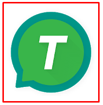 T2S: Text to Voice - Read Aloud App