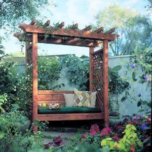 Arbor Benches Arbor Tool Galleries