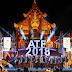 Kota Bandung Raih Penghargaan di  ASEAN Tourism Awards 2018