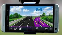15 Navigatori GPS con mappe offline gratis per Android, alternative a Google Maps