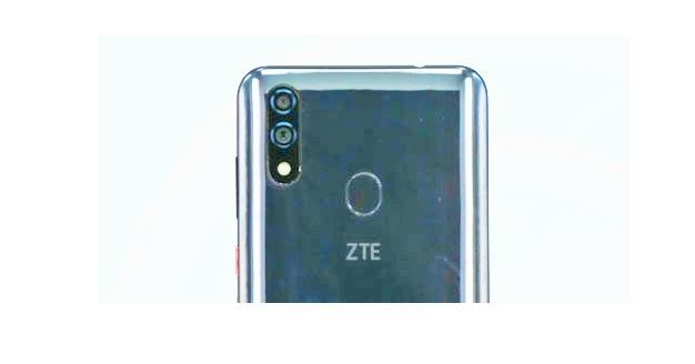 ZTE Blade 20 Price, Features, Reviews And Specifications