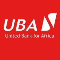 United Bank For Africa(UBA) Announced Today That it Will Provide N5 billion(U$14 million) To COVID-19 Relief Support Across Africa