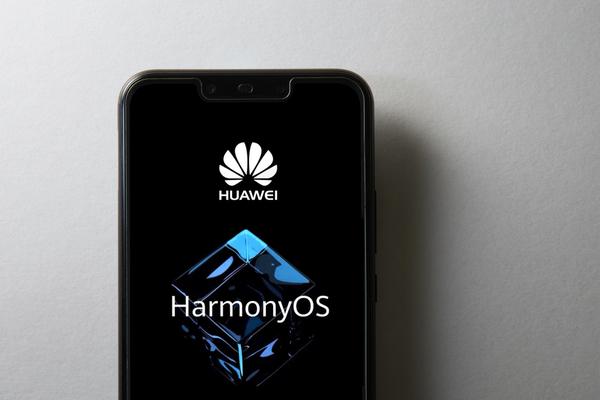 آخر المعلومات عن نظام هواوي للتشغيل الجديد HarmonyOS
