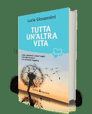 http://www.macrolibrarsi.it/libri/__tutta-un-altra-vita-libro.php?pn=2991