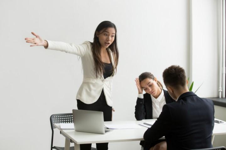 Một số biện pháp cải thiện tỷ lệ biến động nhân sự tại các doanh nghiệp