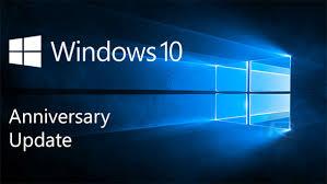 aparecen primeros fallos de windows anniversity update