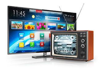 analog-digital-tv.jpg