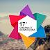 XVII Semana de Biomedicina da UFRJ