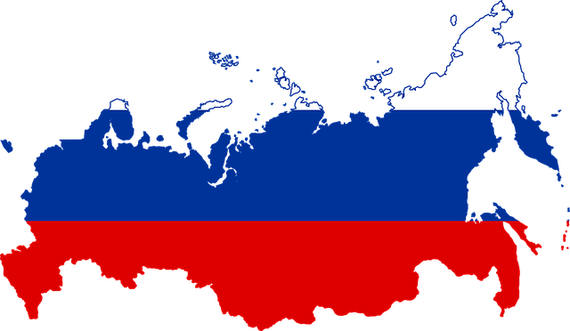 emigreren rusland