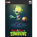 gratis download pc Rooster Teeth vs Zombiens