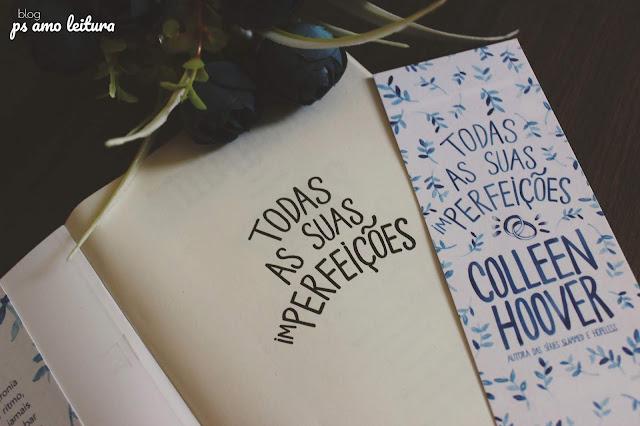 Colleen Hoover