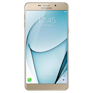 Remove Baypass Samsung Galaxy A9 Pro SM-A910F