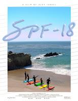 SPF-18 (2017)
