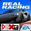 Real Racing 3 MOD Dinero infinito v 7.5.0