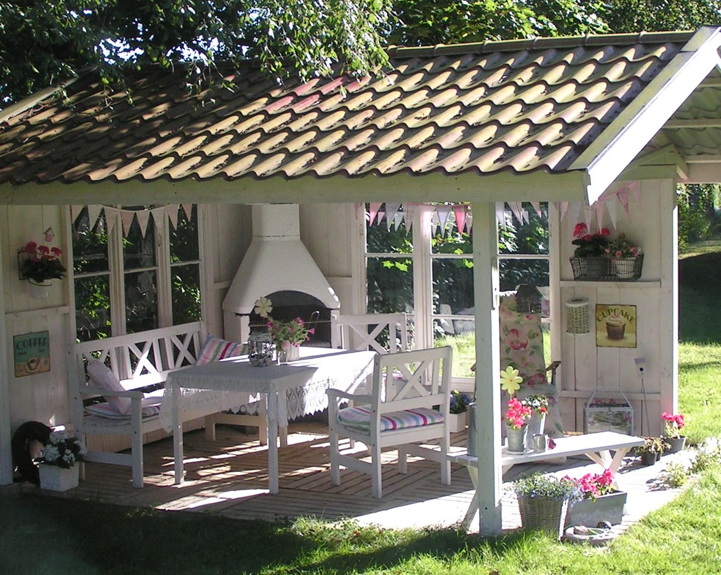 Outdoorküche Bausatz Erfahrung : Outdoor küche bausatz ikea küchen körbe wandtattoo küche kaufen alu