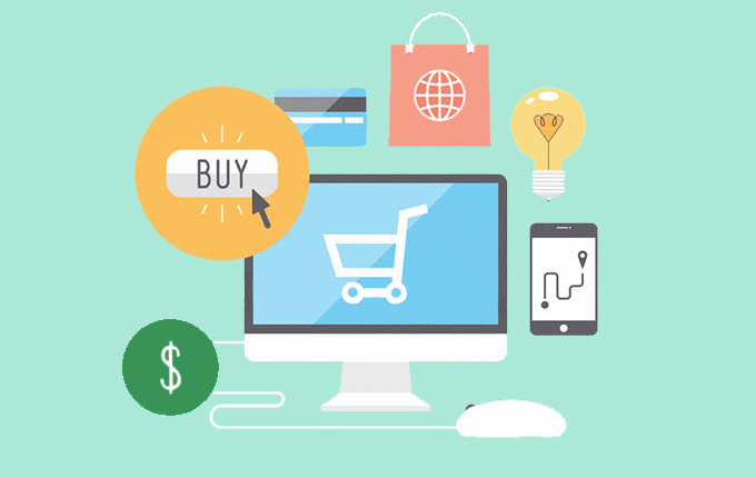 E-Commerce Operation Copywriting Skills How To Improve Product Selling Points?