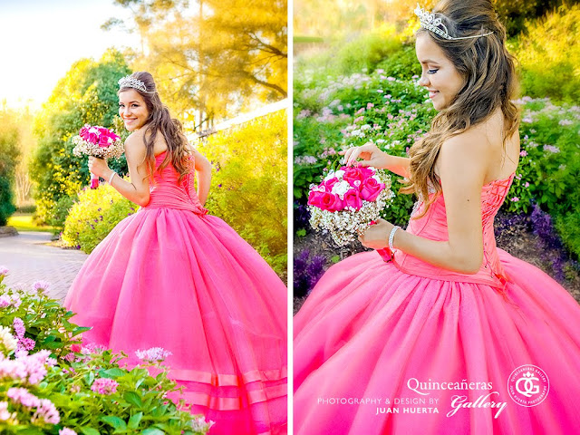 fotografia-quinceaneras-houston-juan-huerta-photography