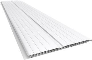 Forro PVC Branco
