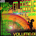 Cd Reggae 2016 - vol.01 - Resumo do Melody