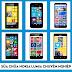 Hướng dẫn thay mặt kính Nokia Lumia 640 giá rẻ
