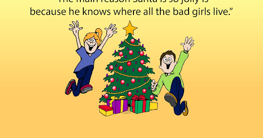 Top # 50+ Merry Christmas Tree Quotes