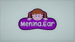 MENINA EAR| Especialista en Pediatría