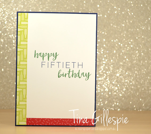 scissorspapercard, Stampin' Up!, Sale-A-Bration, Bubble Over Suite, Bubbles and Fizz DSP, Mixed Drinks, Milestone Moments