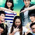 Download Film Hak na'Sarakham (2011) Sub Indo - Nonton Online Streaming FilmApik LK21 Ganool INDO XXI