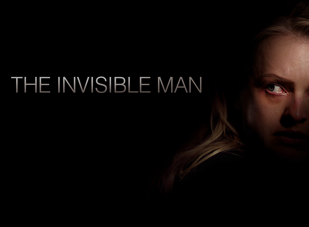 2020 Movies List: THE INVISIBLE MAN (2020)