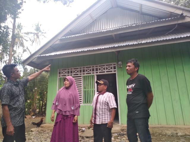 Desa Tabah