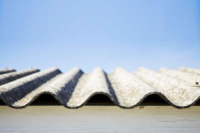 Mau Memilih Bahan Atap Rumah Simak Rekomendasi Berikut