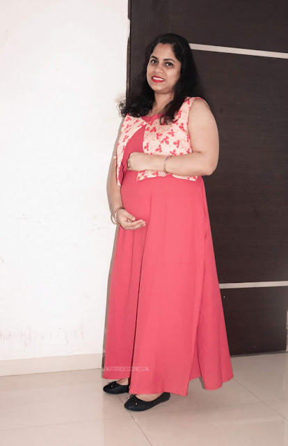Feel Comfortable during Pregnancy with Morph Maternity ...