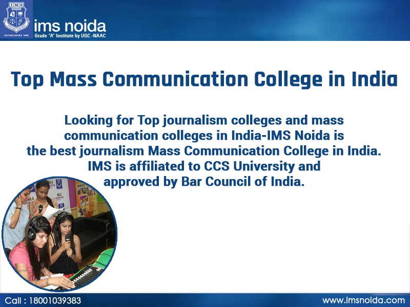 ugc mass communication Mcq based on solved paper nta ugc net exam 2006-2017, mcq on communication, solved question based on communication ugc paper1  mass communication (c) intrapersonal communication (d) interpersonal communication answer: (b) a smart classroom is a teaching space which has (i) smart portion with a touch panel control system.