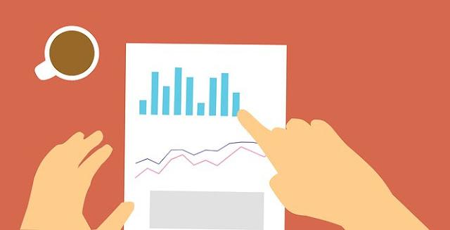 Makalah Analisis Bisnis Persyaratan Manajemen Siklus Hidup