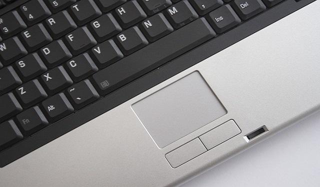 Cara Memperbaiki Touchpad Laptop Rusak atau Tidak Berfungsi