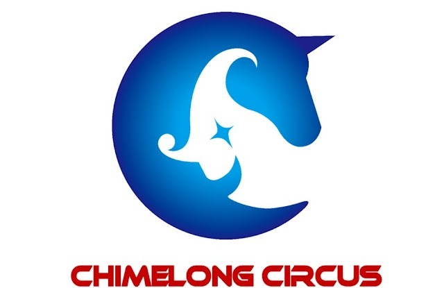 "20° International Circus Festival of Italy, CHIMELONG CIRCUS è ""PLATINUM PARTNER"""