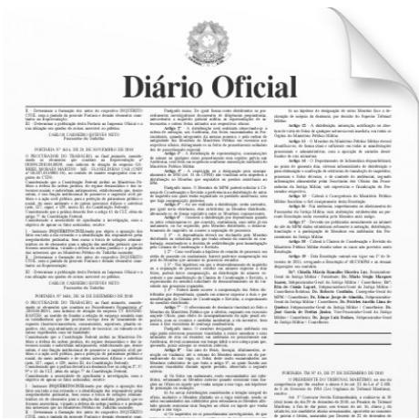 Vinte e oito municípios alagoanos receberão mais de R$ 5 milhões para saúde