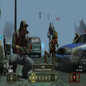 download falling skies pc game full version free