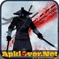 Ninja Arashi MOD APK unlimited money & premium