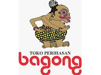 Loker Sales Counter & Accounting di Toko Perhiasan Bagong - Semarang