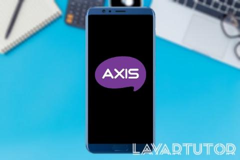 Cara mendapatkan kuota gratis Axis tanpa aplikasi dan cara mendapatkan kuota gratis axis tanpa pulsa