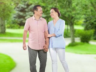 3 phương pháp có tác dụng cải thiện trí nhớ hiệu quả ở người già