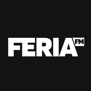 RADIO FERIA FM