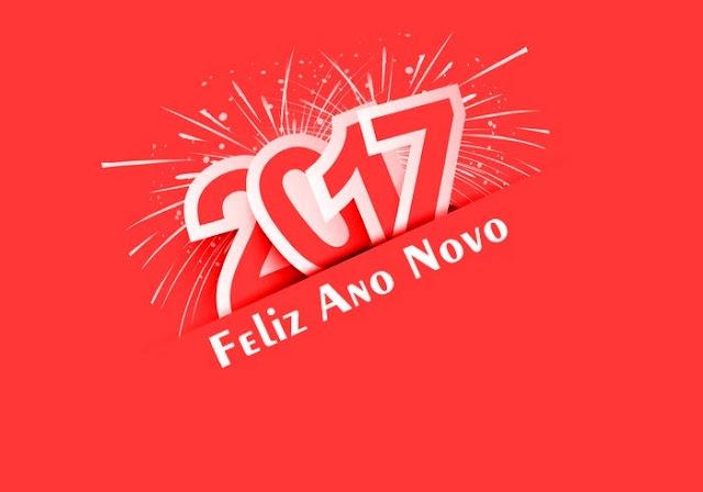 ... desejamos um Feliz Ano Novo para todos os leitores e parceiros que  estiveram conosco. Que esse novo ano seja repleto de paz 745ef696f2d31
