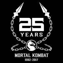 """Mortal Kombat"" cumple 25 años."