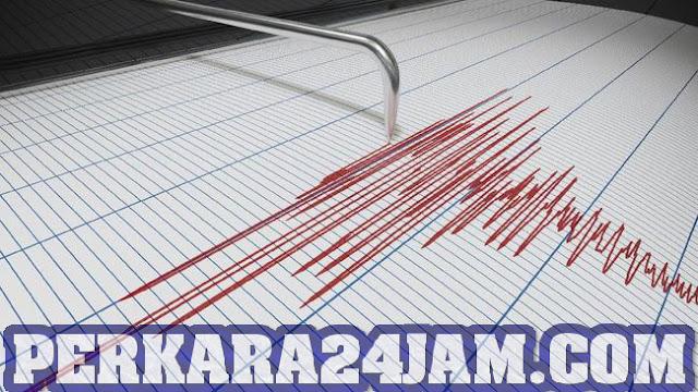 http://www.perkara24jam.com/2021/06/waspada-sumbar-diguncang-15-kali-gempa-beruntun-dalam-sepekan.html