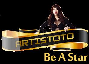 Artistoto