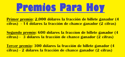 premios-para-hoy-loteria-miercoles-11-mayo-2016
