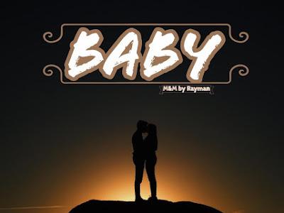 B.I.U Records; Yungp x Yungteezy x Visco –Baby