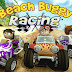 BACH BUGGY RACING | ANDROID